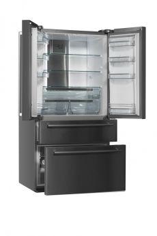 Холодильник Vestfrost VF911X