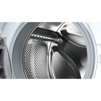 Стиральная машина Bosch WAN 20160 OE