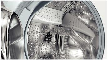 Стиральная машина Bosch WAT20441OE Serie | 6 Avantixx