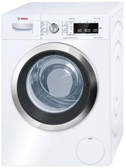 Стиральная машина Bosch WAW28540OE Serie | 8