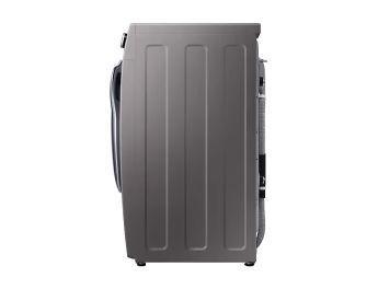 Стиральная машина Samsung WD80K52E0AX/LP WD5500K