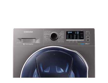 Стиральная машина Samsung WD80K52E0ZX/LP WD5500K