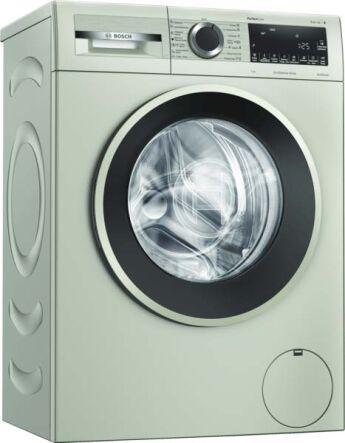 Стиральная машина Bosch WHA222XYOE