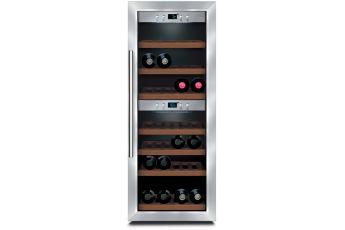 Винный шкаф Caso WineMaster 38