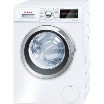 Стиральная машина Bosch WLT24460OE Serie 6 3D Washing