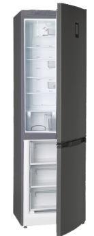 Холодильник ATLANT ХМ 4424-069ND