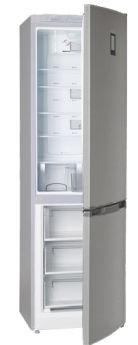 Холодильник ATLANT ХМ 4424-089ND