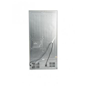 Холодильник Zarget ZCD 555BLG