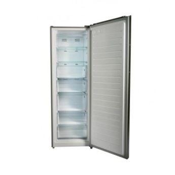 Морозильник Zarget ZF261NFi