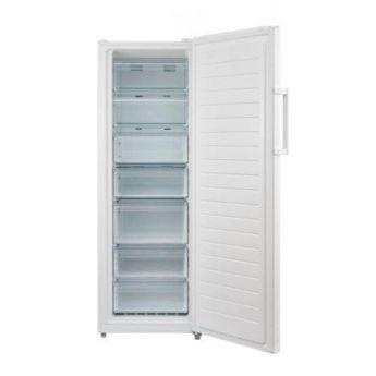 Морозильник Zarget ZF261NFW