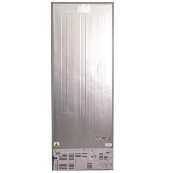 Холодильник Zarget ZFD430I