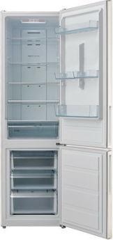 Холодильник Zarget ZRB 485NFW