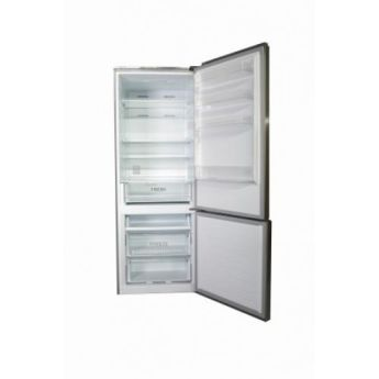 Холодильник Zarget ZRB 527NFI