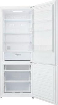 Холодильник Zarget ZRB527NFW