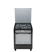 Газовая плита Hotpoint-Ariston CX65S72 (A) IT/HA H